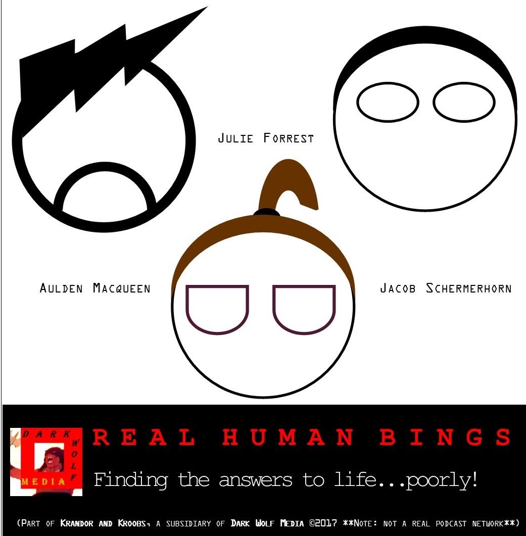 Real Human Bings - Julie Forrest.jpg