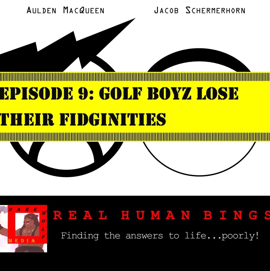 Episode 9 Cover.jpg