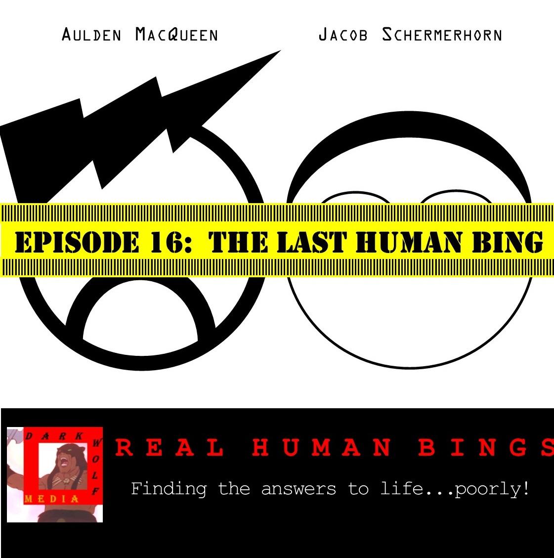 Episode 16 Cover.jpg