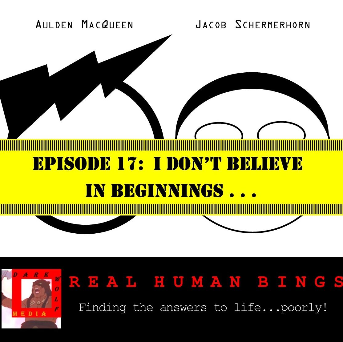 Episode 17 Cover.jpg