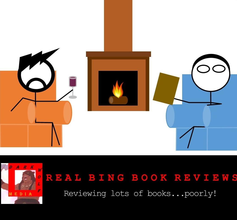 Bing Book Reviews.jpg