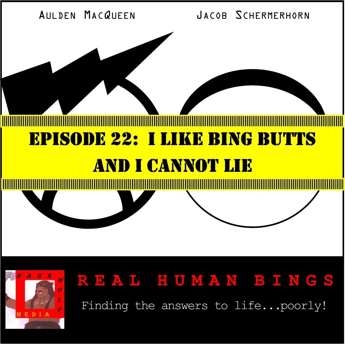 Episode 22 Cover.jpg