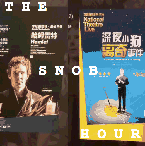 The Snob Hour Cover IG.png