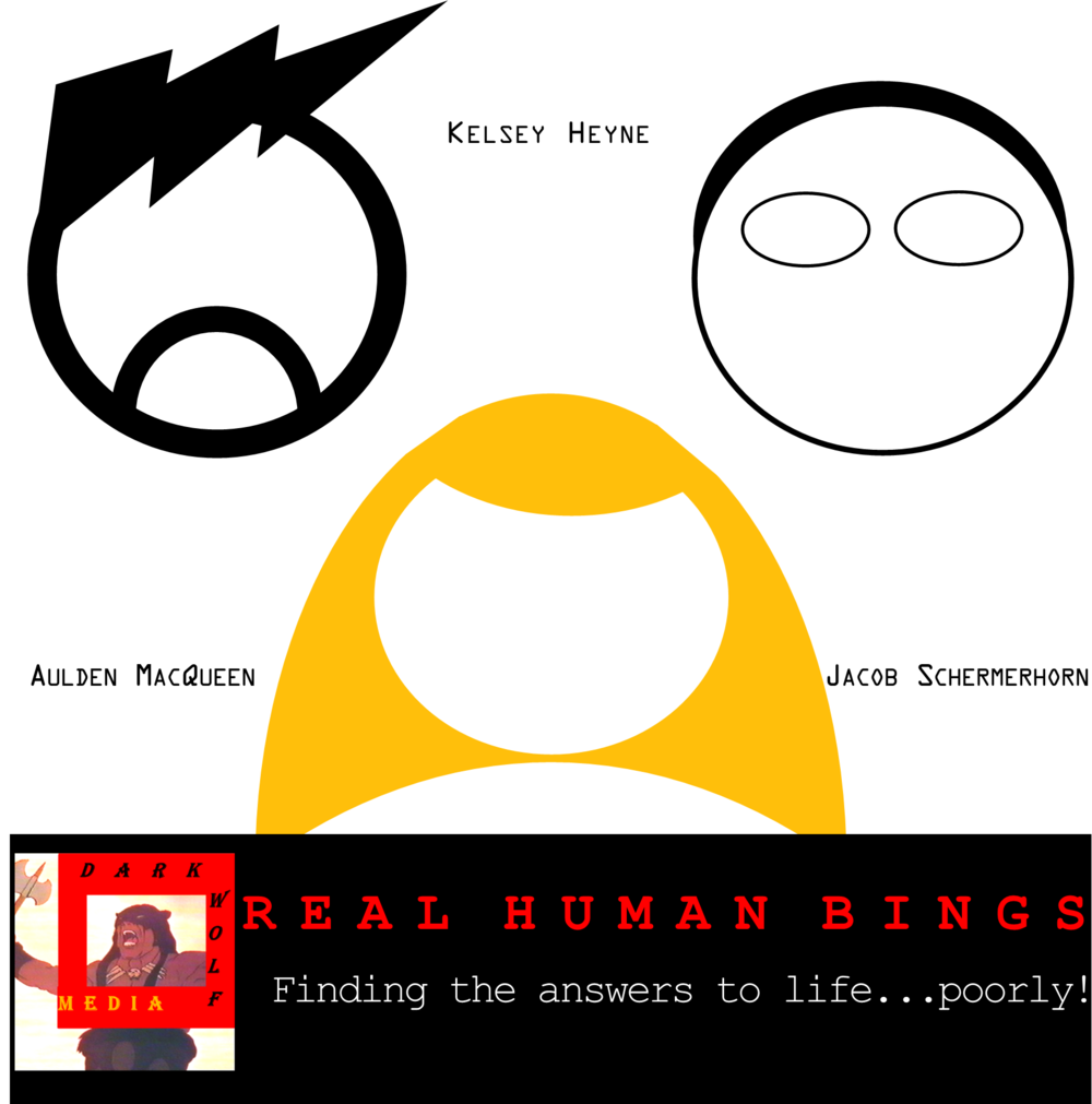 Real Human Bings