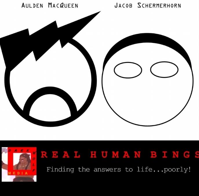 Real+Human+Bings+Original.jpg