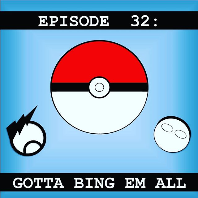 Episode 32 is out and away! Look in tall grass and forests or just your local podcast app to catch this episode! #realhumanbings #pokemon #gottacatchemall #detectivepikachu #dancinggrannies #chinesesquaredance #adnd #taiwantravel #fubonguardians