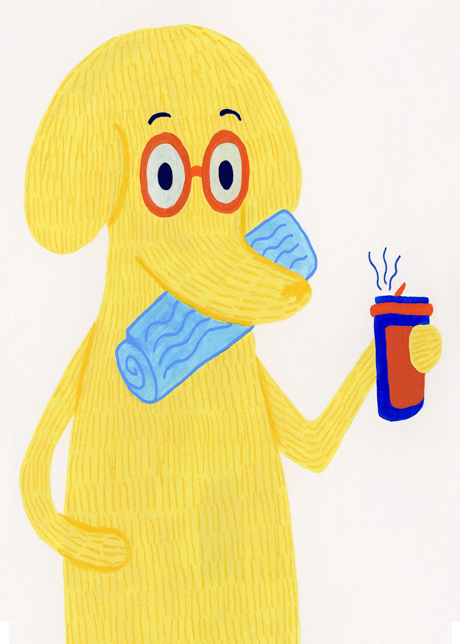 Dog Cards- Coffee Dog 5x7.jpg