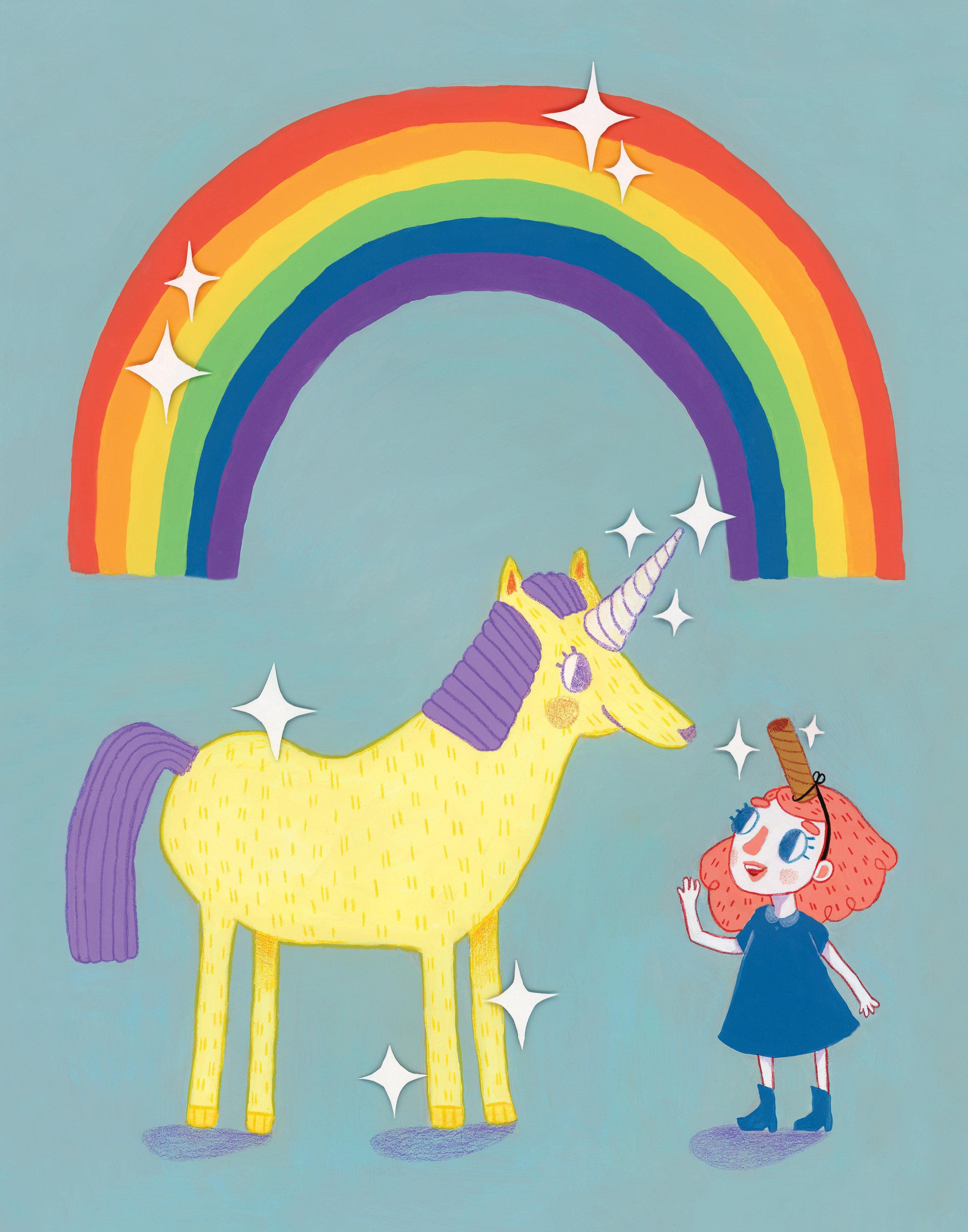 dreamtrue unicorn 72.jpg