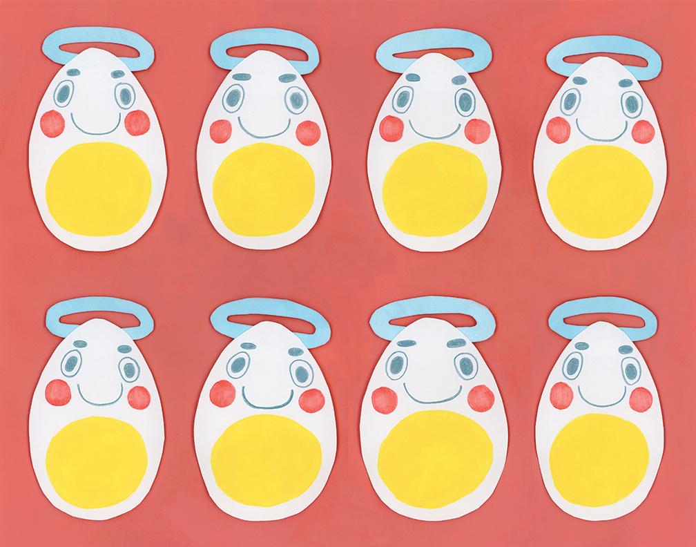 angel egg72.jpg
