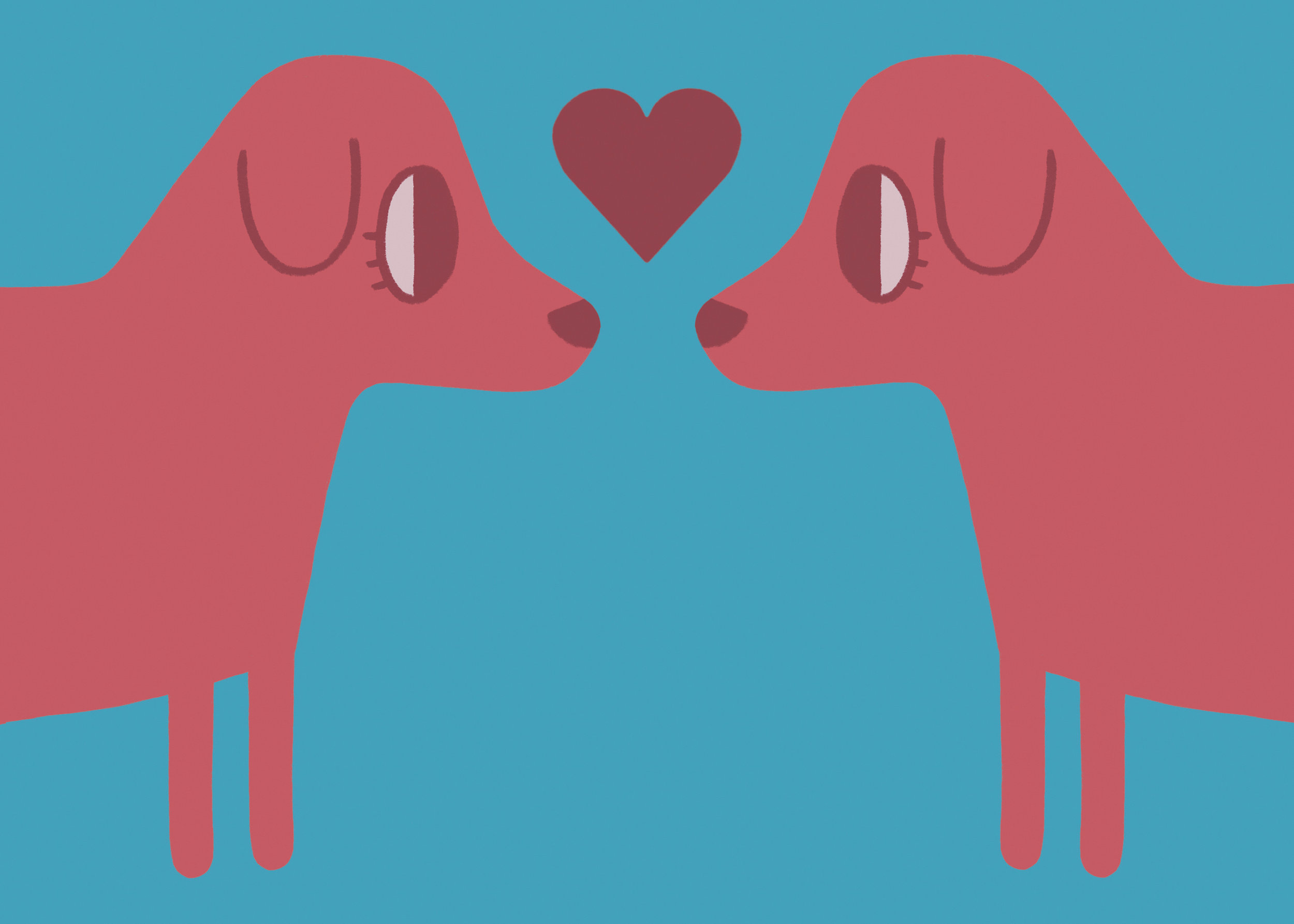 dog love bluepink 72.jpg