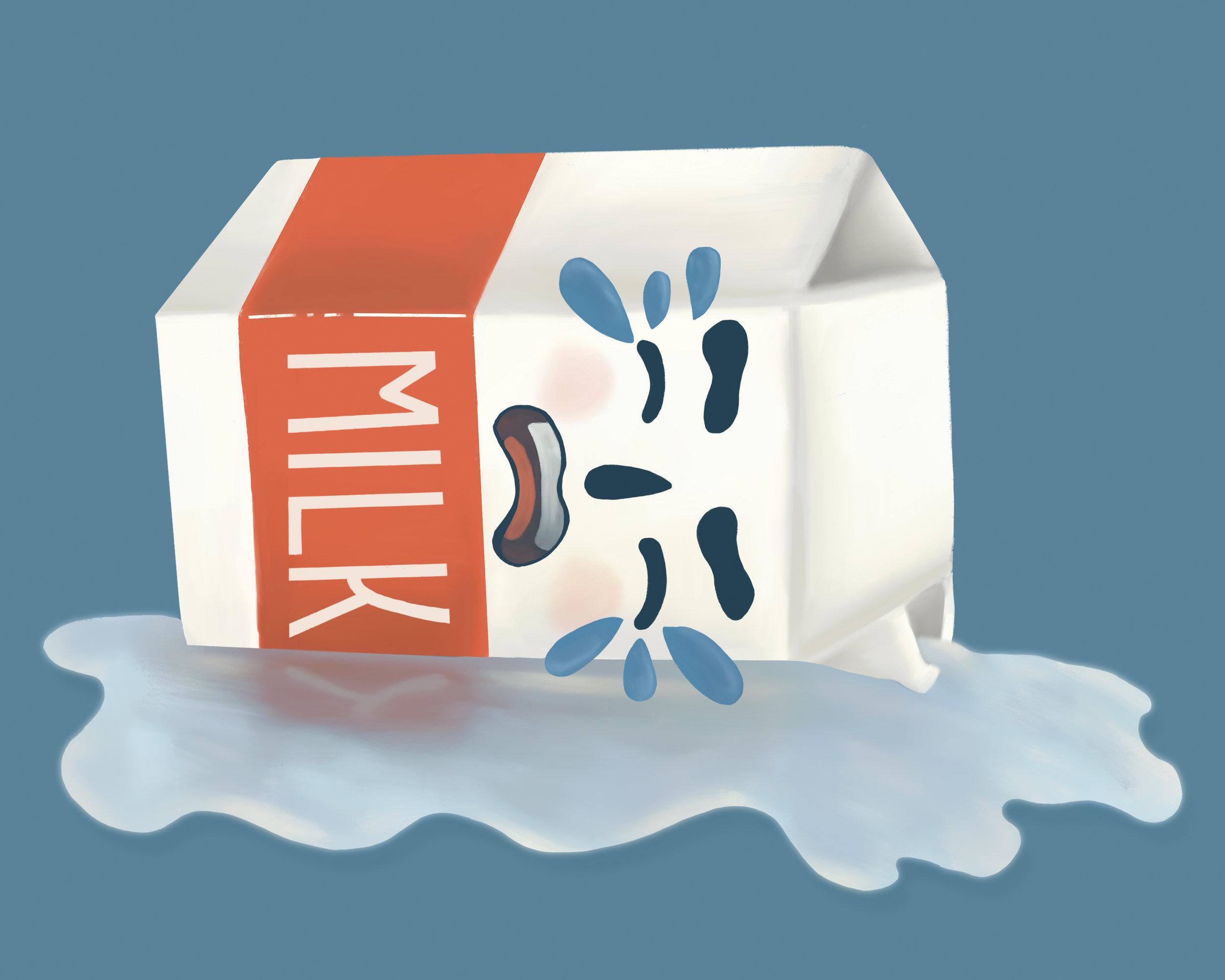 spilt milk fixed 72dpi.jpg