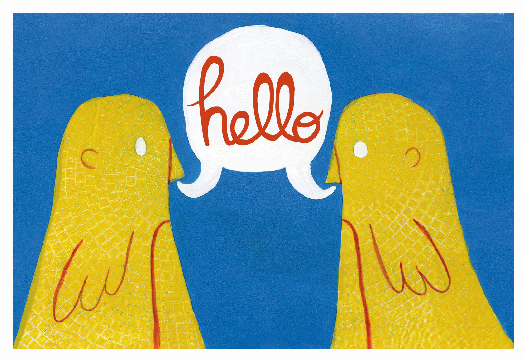 bird hello postcard72.jpg