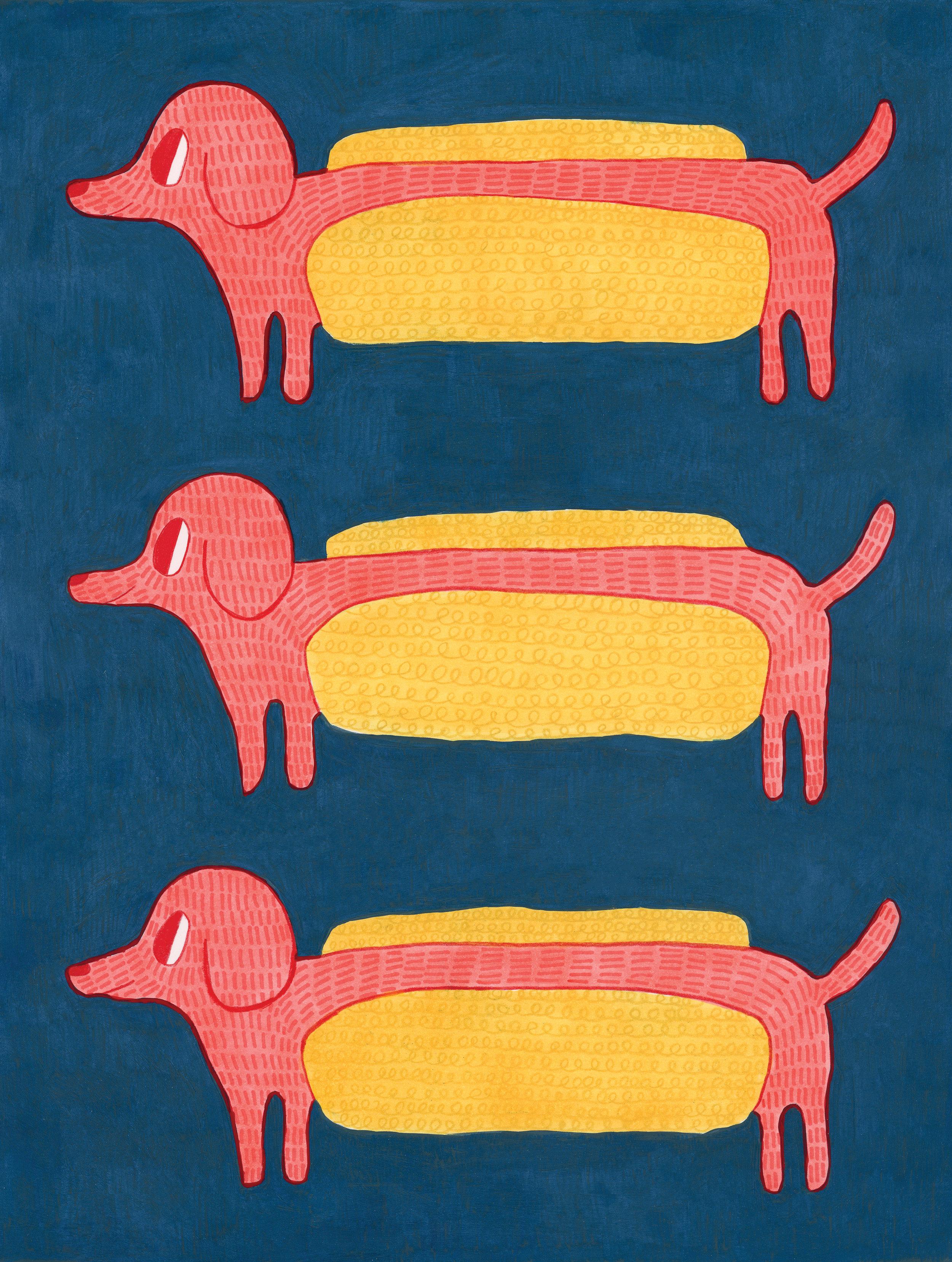hot dog 72.jpg