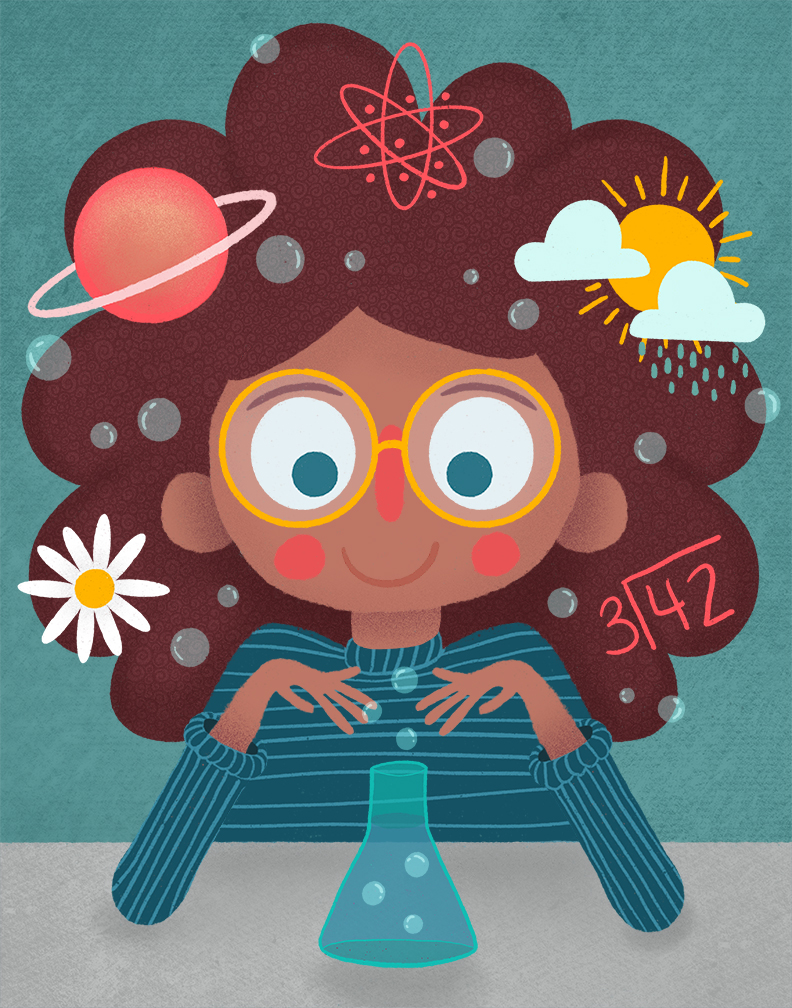 science girl72.jpg