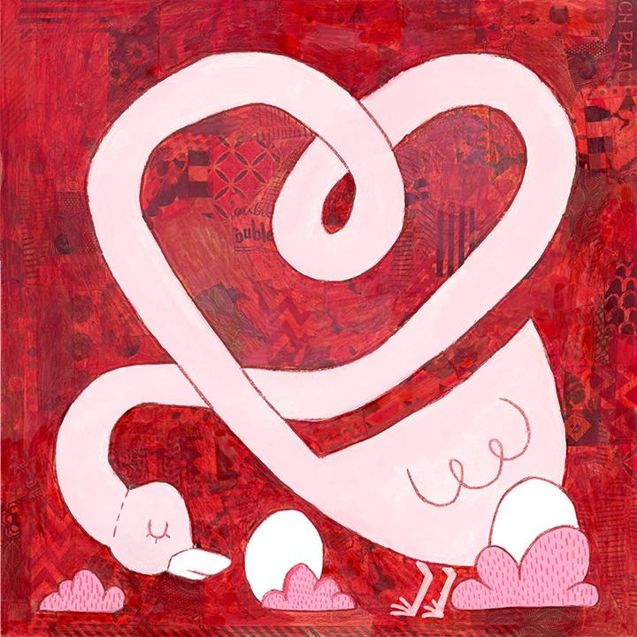 swan mama love72.jpg