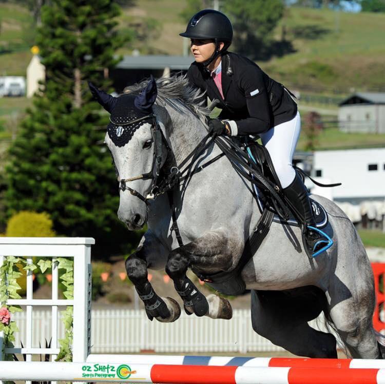 Holly Penfold -