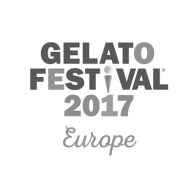 6 endorsements_gelato.festival v11.png