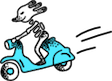 Header_Icon_Delivery-112.png