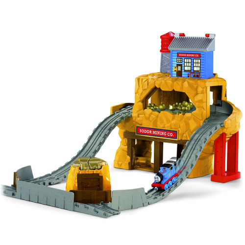 V1379-thomas-take-n-play-rumbling-gold-mine-run-d-1[1].jpg