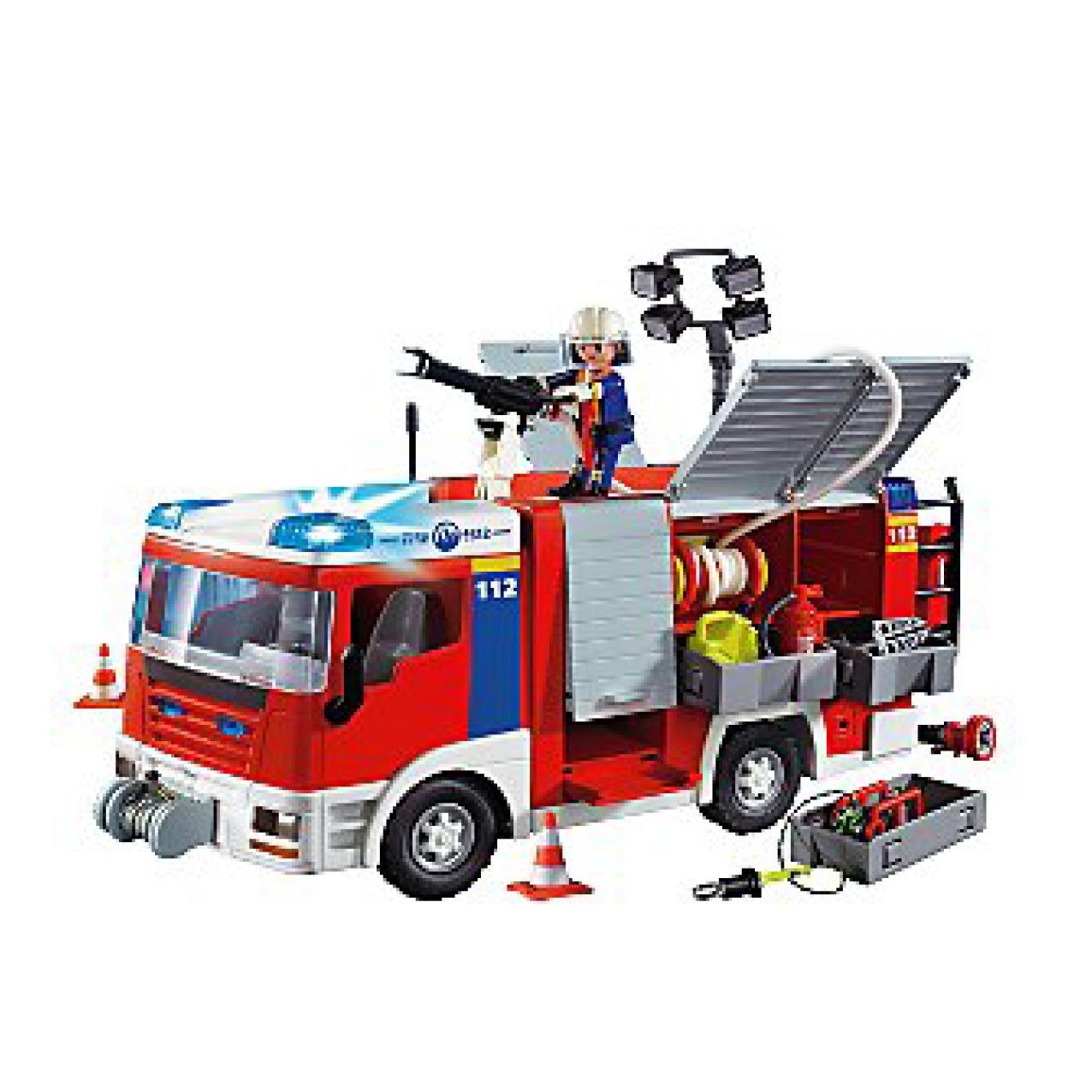 Magformers-Power-Construction-Set-3[1].jpg
