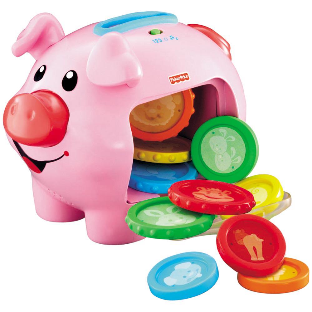 FP-learning-piggy-bank[1].jpg