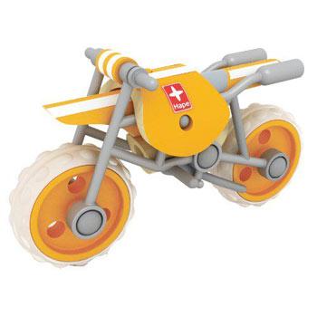 hape-bamboo-e-moto-motorcycle.jpg