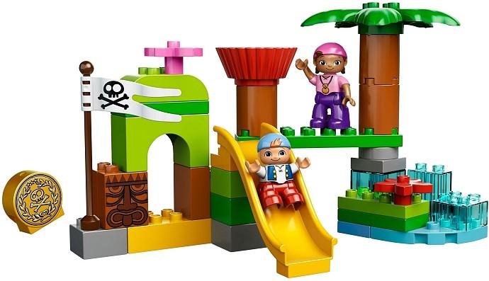 lego jake smaller set.jpg