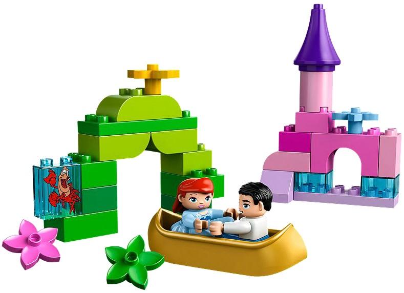 lego-ariels-magical-boat-ride_51b6e4b235995[1].jpg
