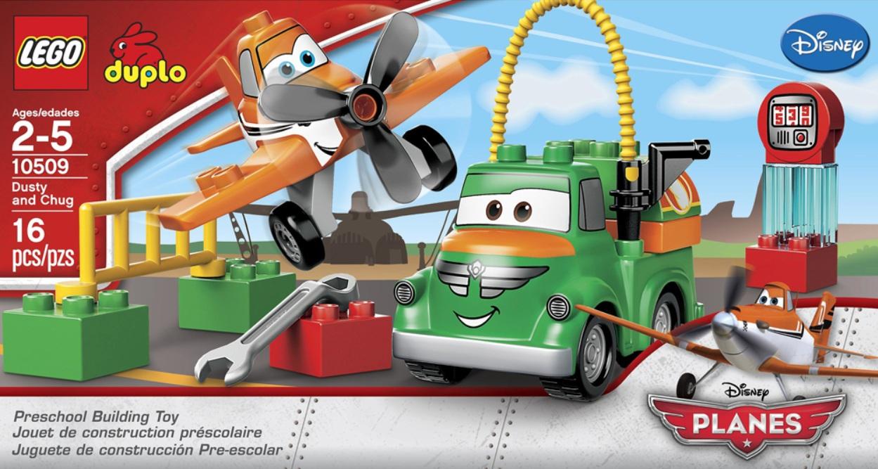 LEGO-Duplo-Disney-Planes-10509-Dusty-and-Chug[1].jpg