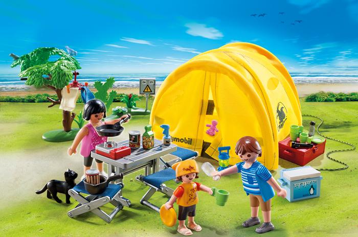 playmobil tent.jpg