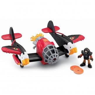 sky racers plane - red.jpg