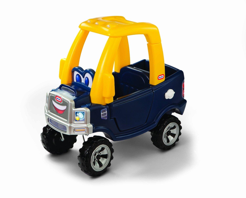 Little-Tikes-Cozy-Truck[1].jpg