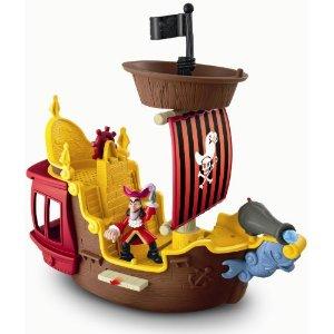 pirateship toy[1].jpg