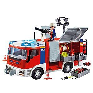 playmobil-fire-truck.jpg