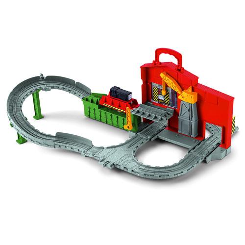 thomas-take-n-play-dieselworks-d-1[1].jpg