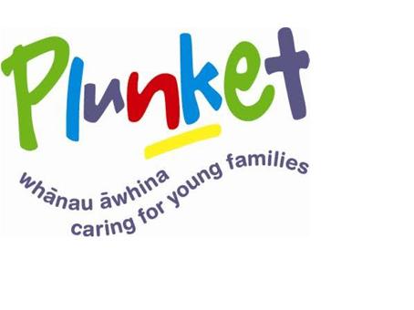 plunket logo.jpg