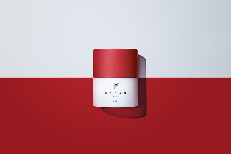 OCEAN_red