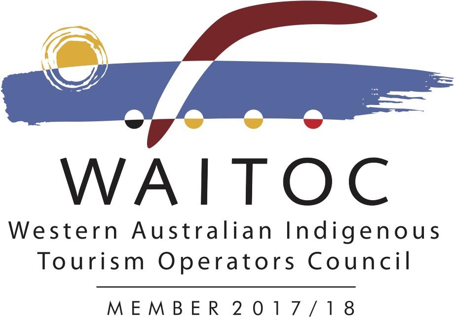 WAITOC Logo membership 2017-18.jpg
