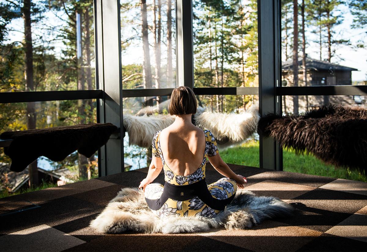 Meditation_glashuset.png