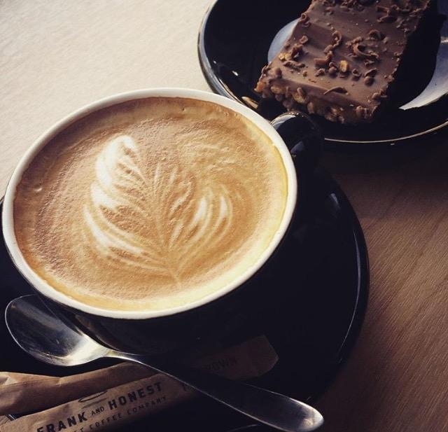 Coffee&Treat.jpg
