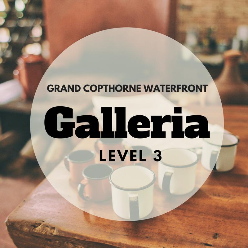 Galleria.png