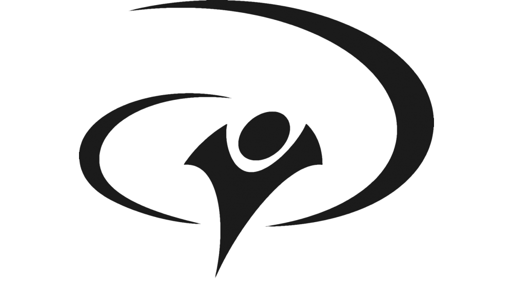 ywam-logo-large-black-transparent.png