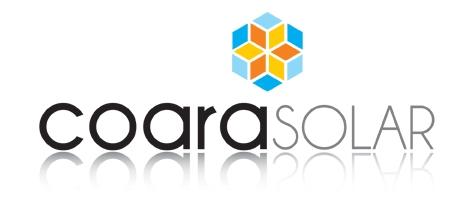 coarasolar-Logo-Transparent.jpg