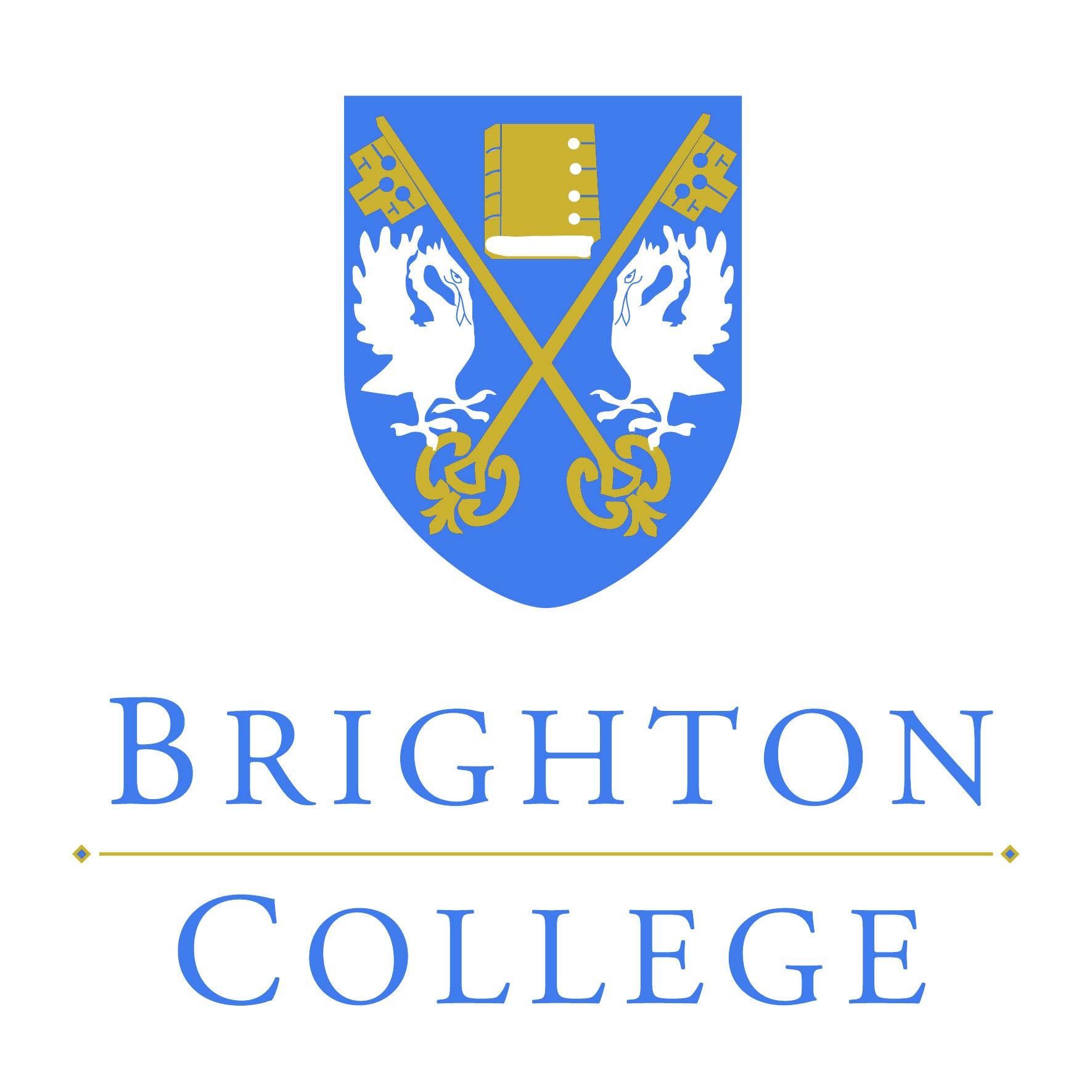 165949 BC Logo.jpg
