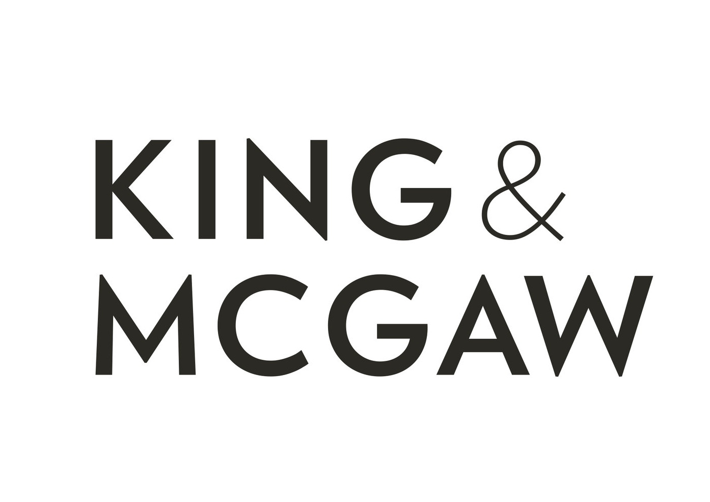 06-King&McGaw_Stacked.jpg
