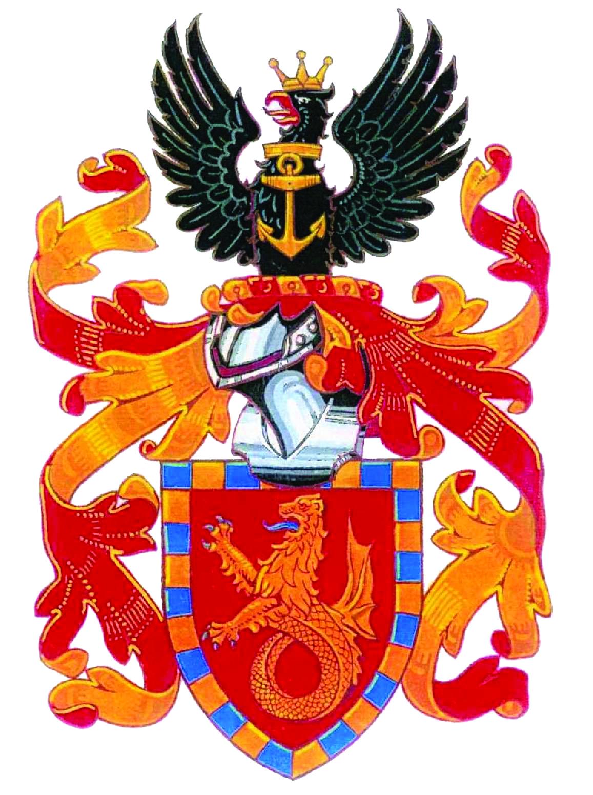 2013 LDC Coat of Arms Colour.jpg