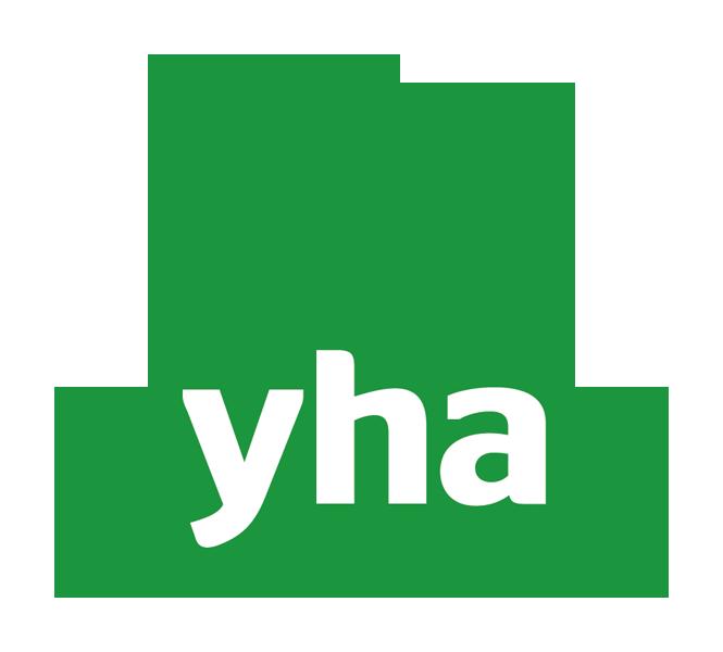 YHA_Green_Logo.png