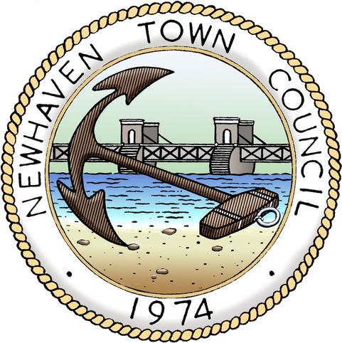 Newhaven Town Council Logo 6 inch.jpeg