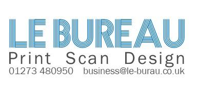 Bureau logo.jpg