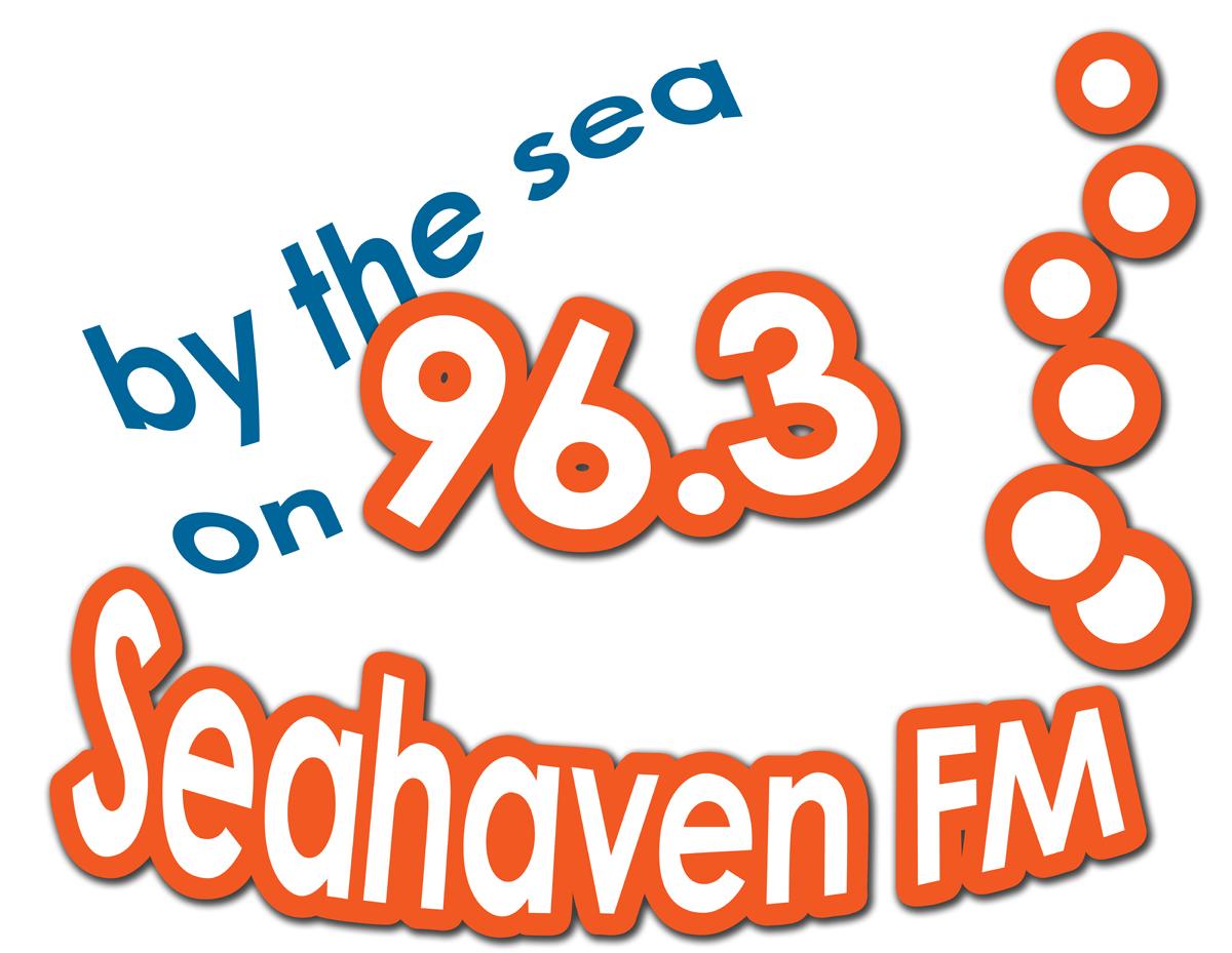 Seahaven FM - Logo -4inch.jpg